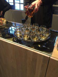 distillery de Molenberg Blaasveld Belgium
