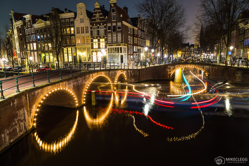 MikeCleggPhoto - Amsterdam