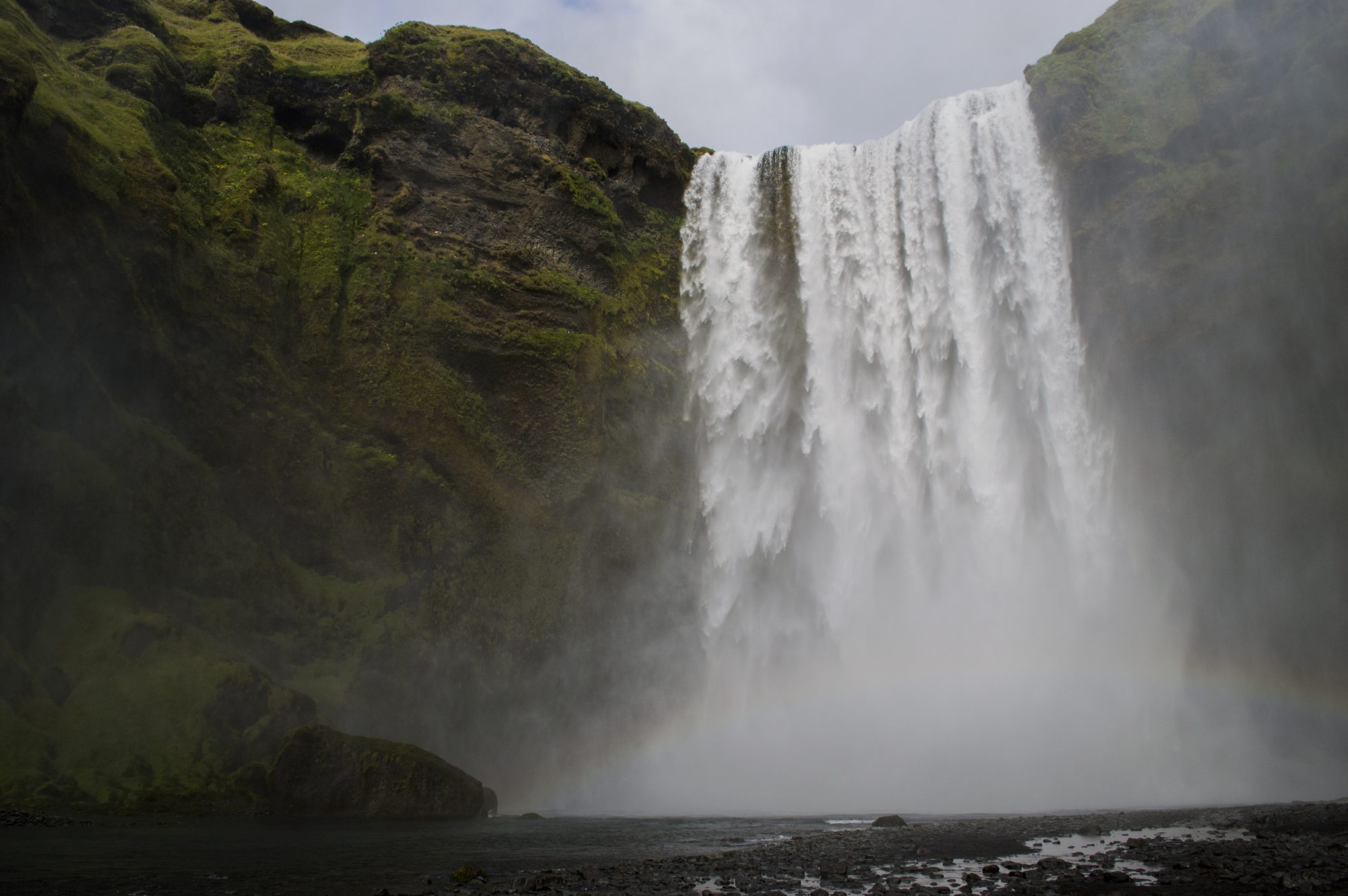 Iceland – 3 highlights that can not be missed in the land of ice and fire