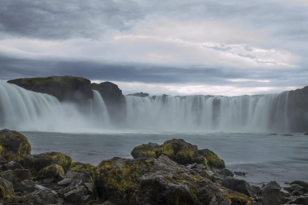 5 things to do in the North of Iceland
