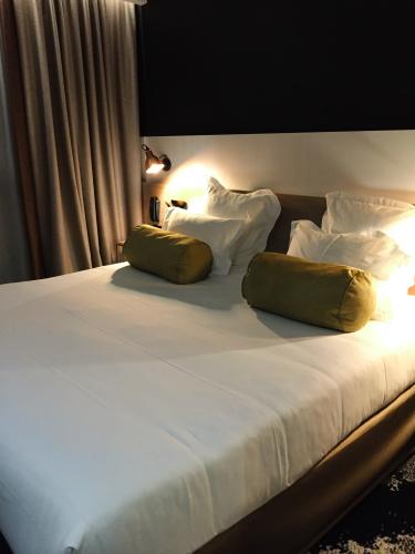 Hotel B55