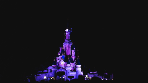 Tips when visiting Disneyland Paris