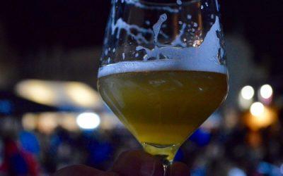 Bierfestivals België 2021