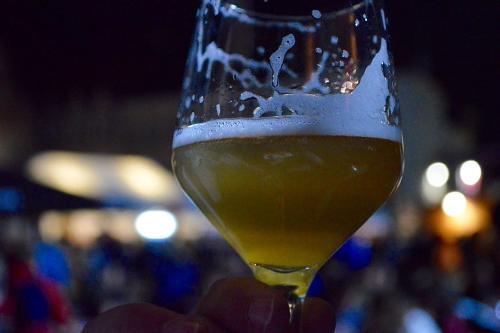 Bierfestivals België 2020