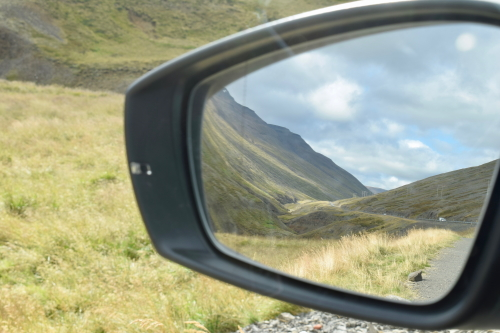 5 belangrijke tips voor een road trip
