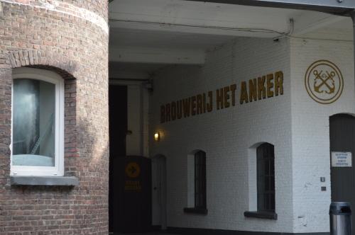 weekend Mechelen